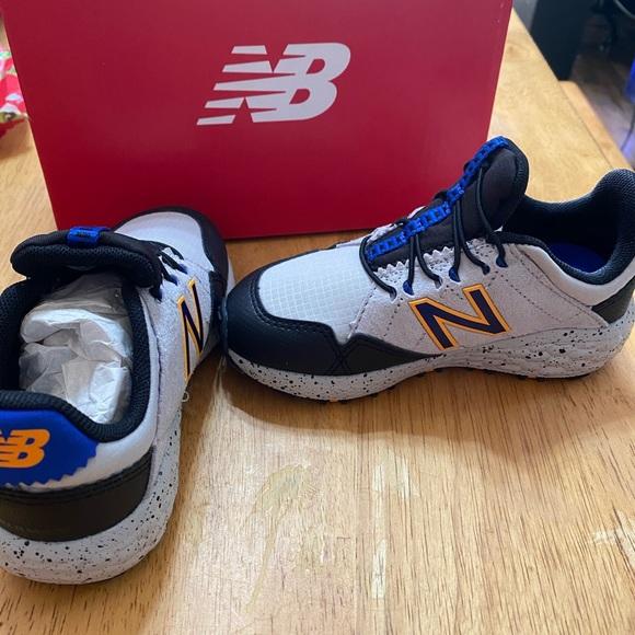 New Balance Shoes | Little Kids Size 9